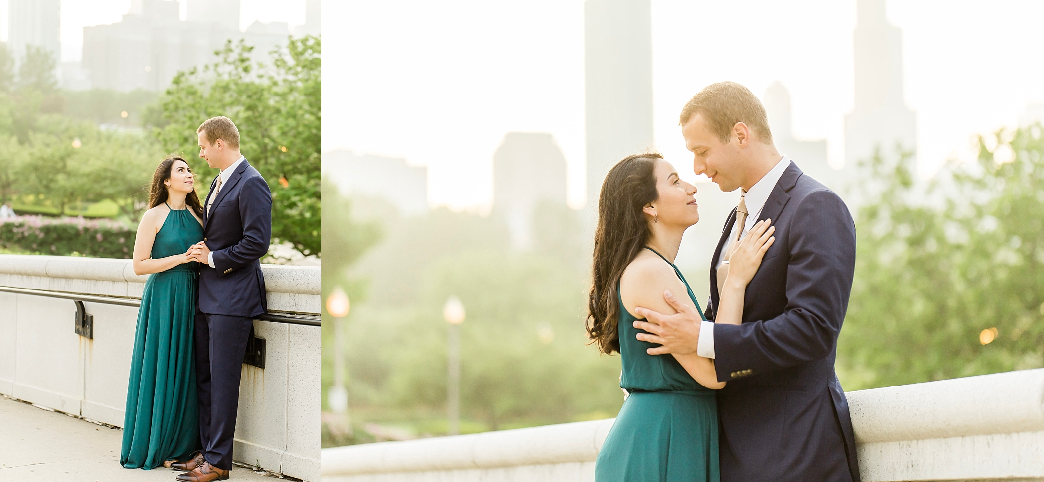 chicago engagement photography love in the windy and foggy city_0283.jpg