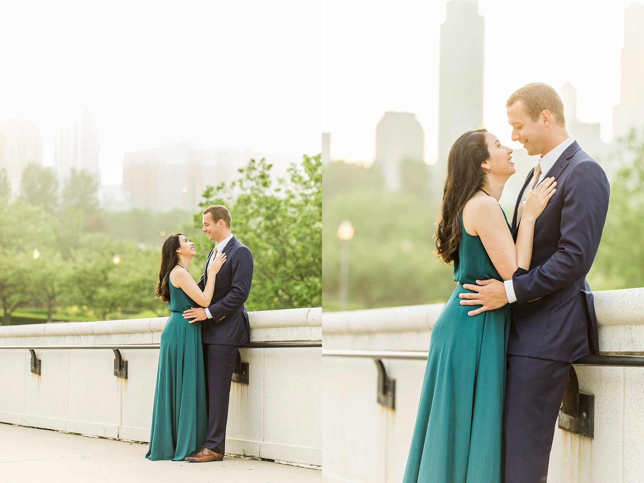 chicago engagement photography love in the windy and foggy city_0284.jpg
