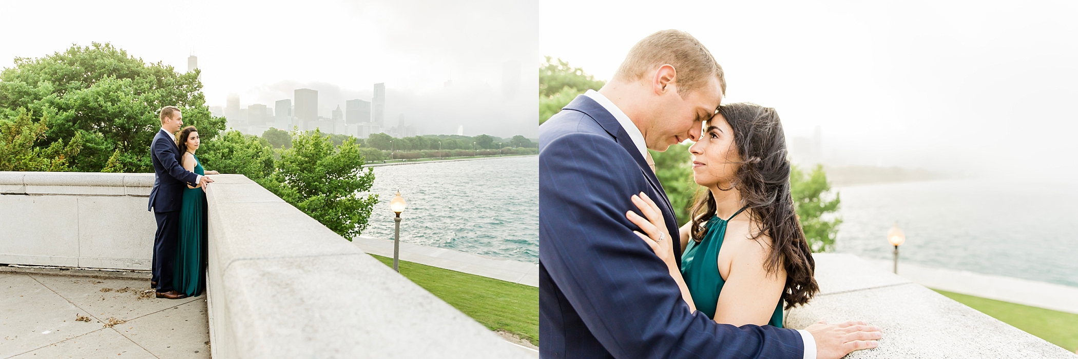 chicago engagement photography love in the windy and foggy city_0286.jpg