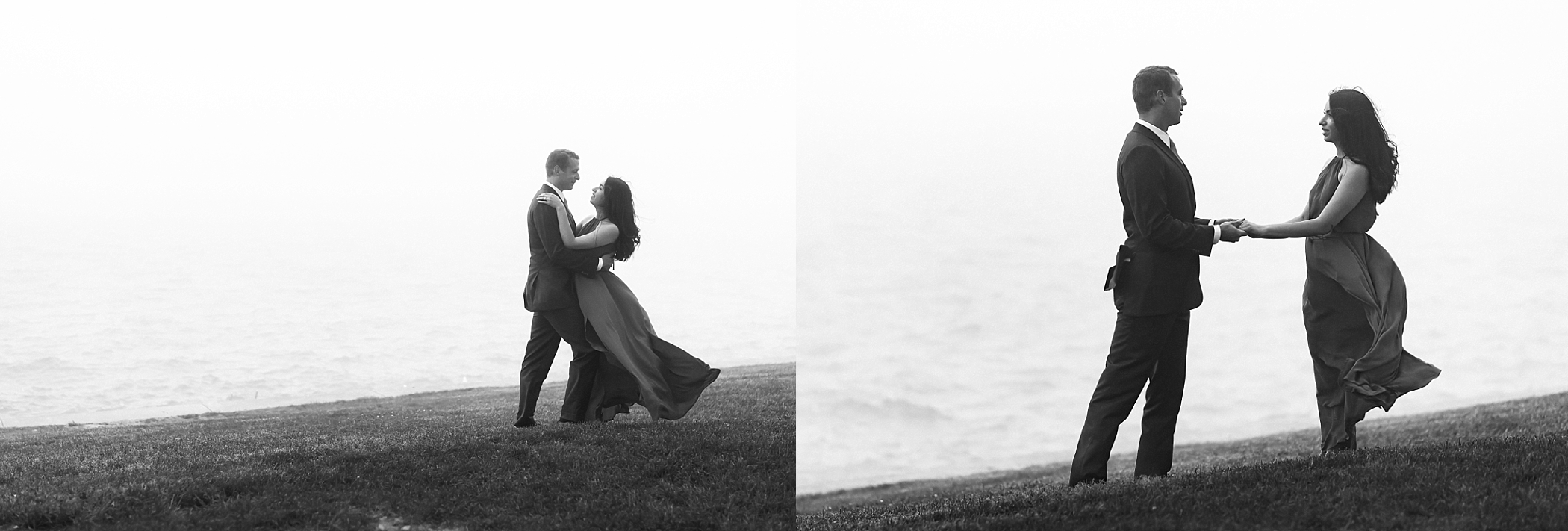 chicago engagement photography love in the windy and foggy city_0287.jpg