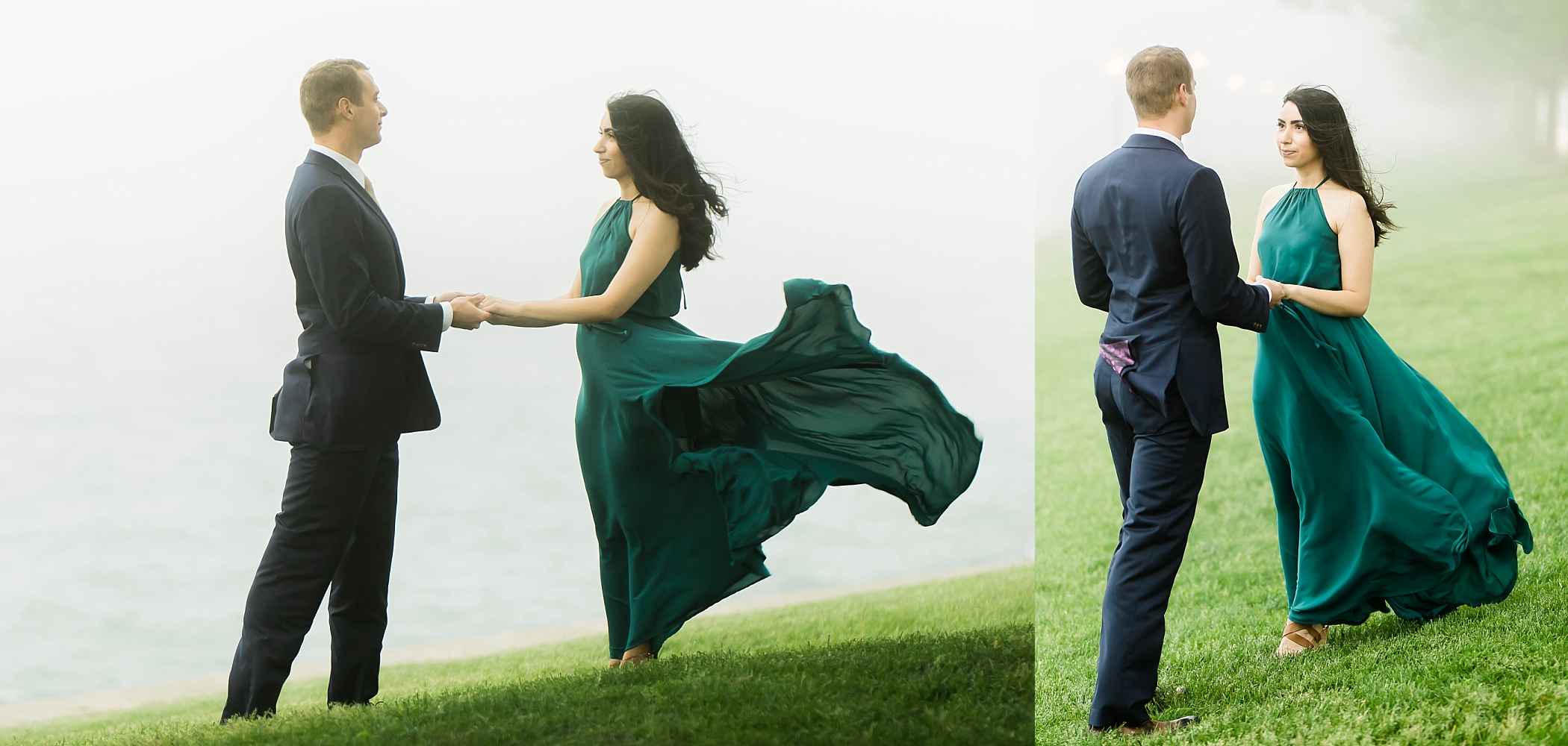 chicago engagement photography love in the windy and foggy city_0288.jpg