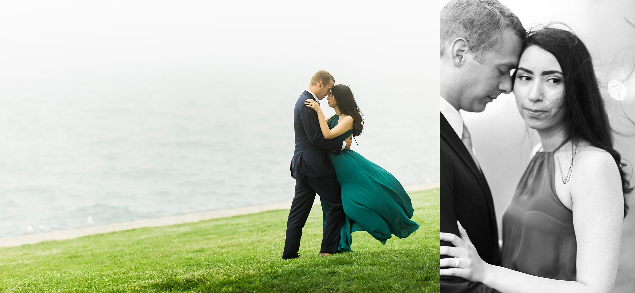 chicago engagement photography love in the windy and foggy city_0289.jpg