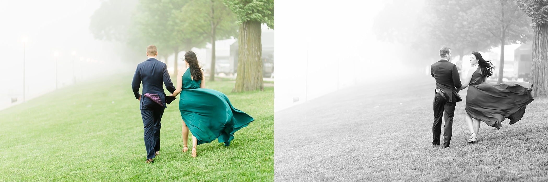 chicago engagement photography love in the windy and foggy city_0290.jpg