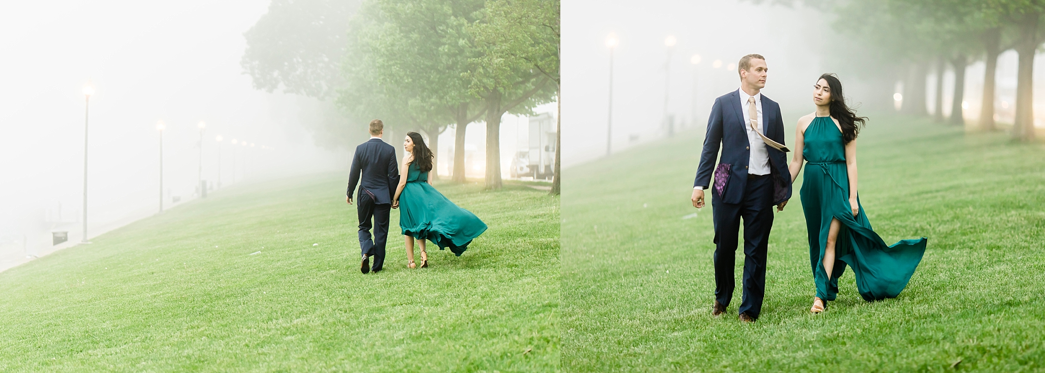 chicago engagement photography love in the windy and foggy city_0291.jpg