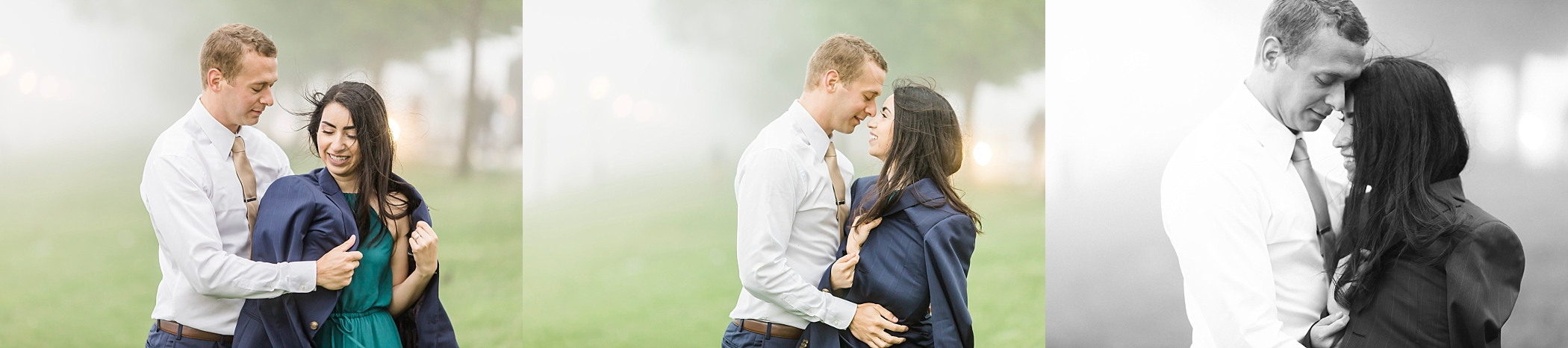 chicago engagement photography love in the windy and foggy city_0293.jpg