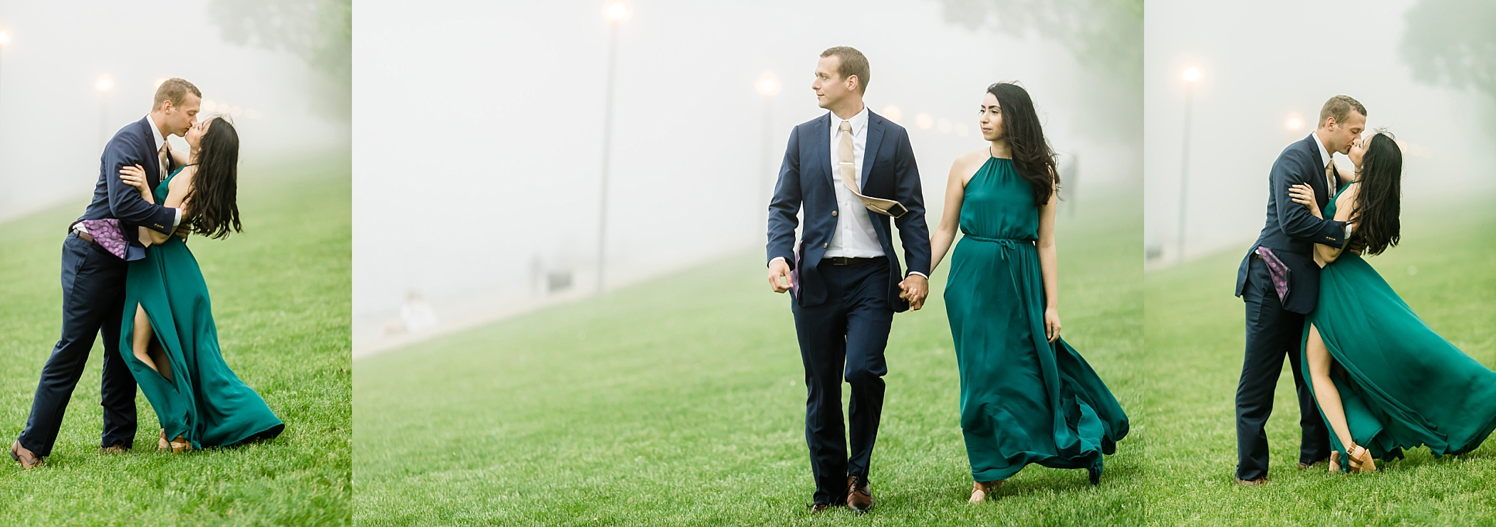 chicago engagement photography love in the windy and foggy city_0292.jpg