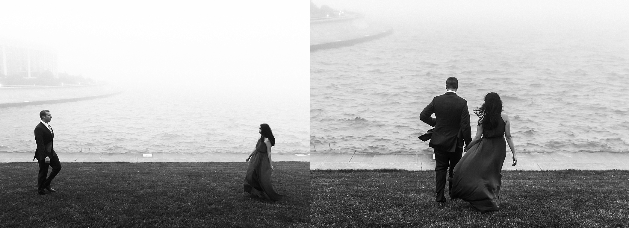 chicago engagement photography love in the windy and foggy city_0294.jpg
