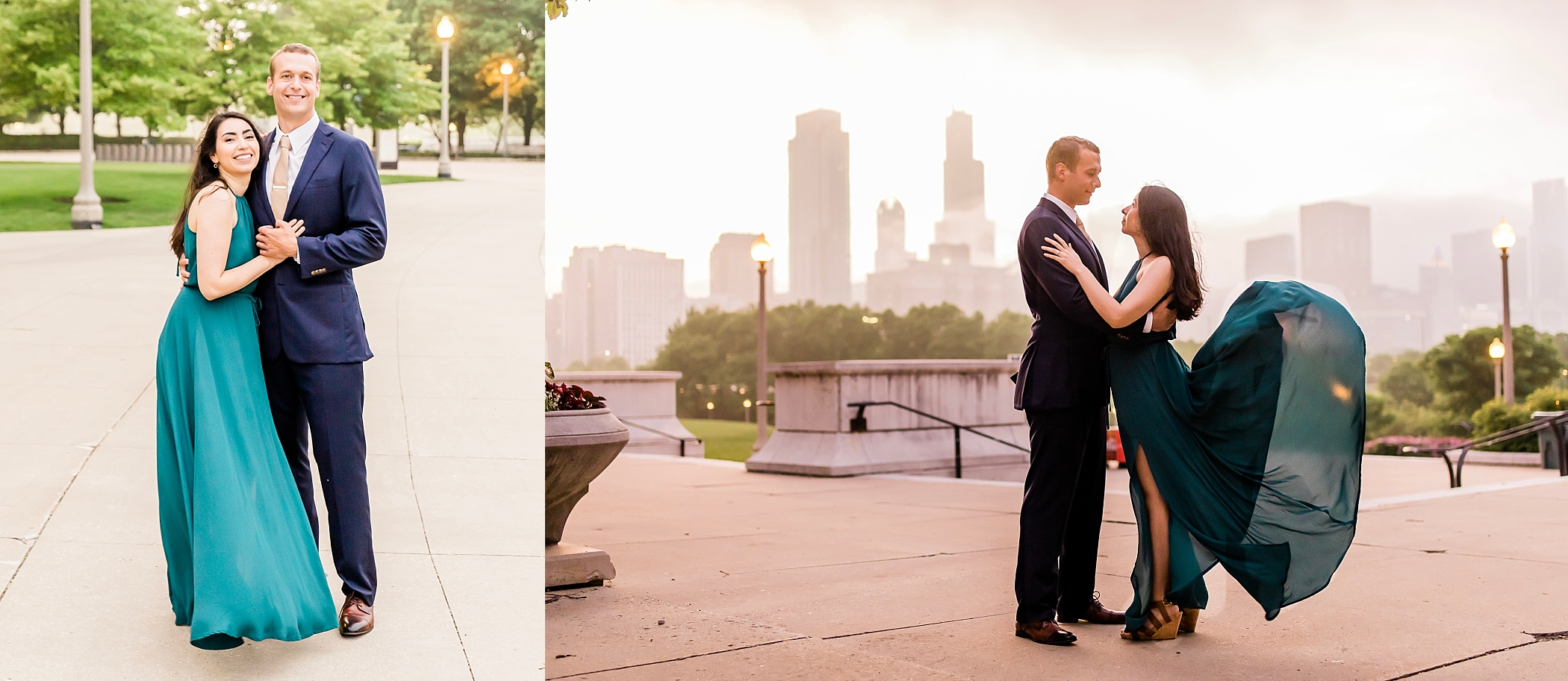chicago engagement photography love in the windy and foggy city_0296.jpg