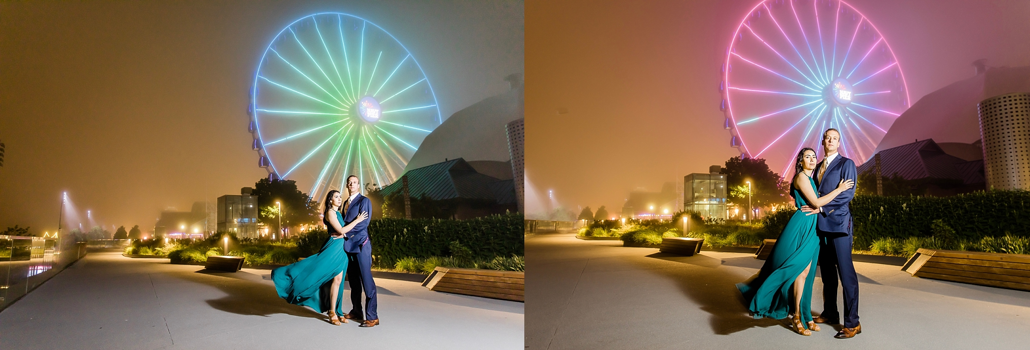 chicago engagement photography love in the windy and foggy city_0297.jpg