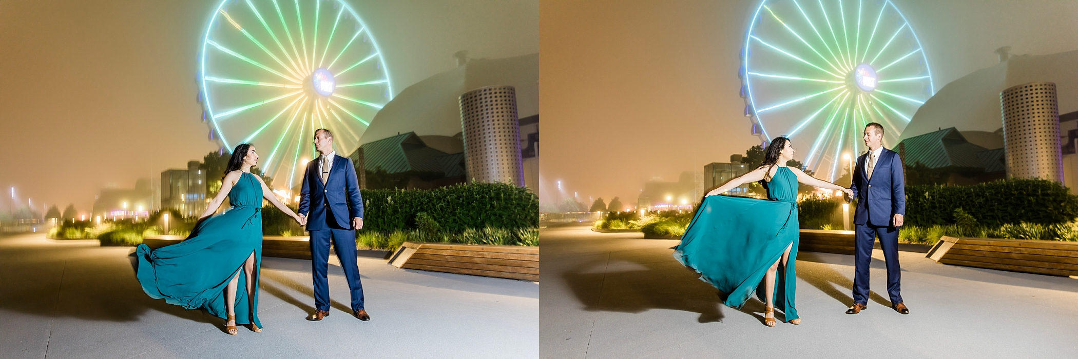 chicago engagement photography love in the windy and foggy city_0298.jpg