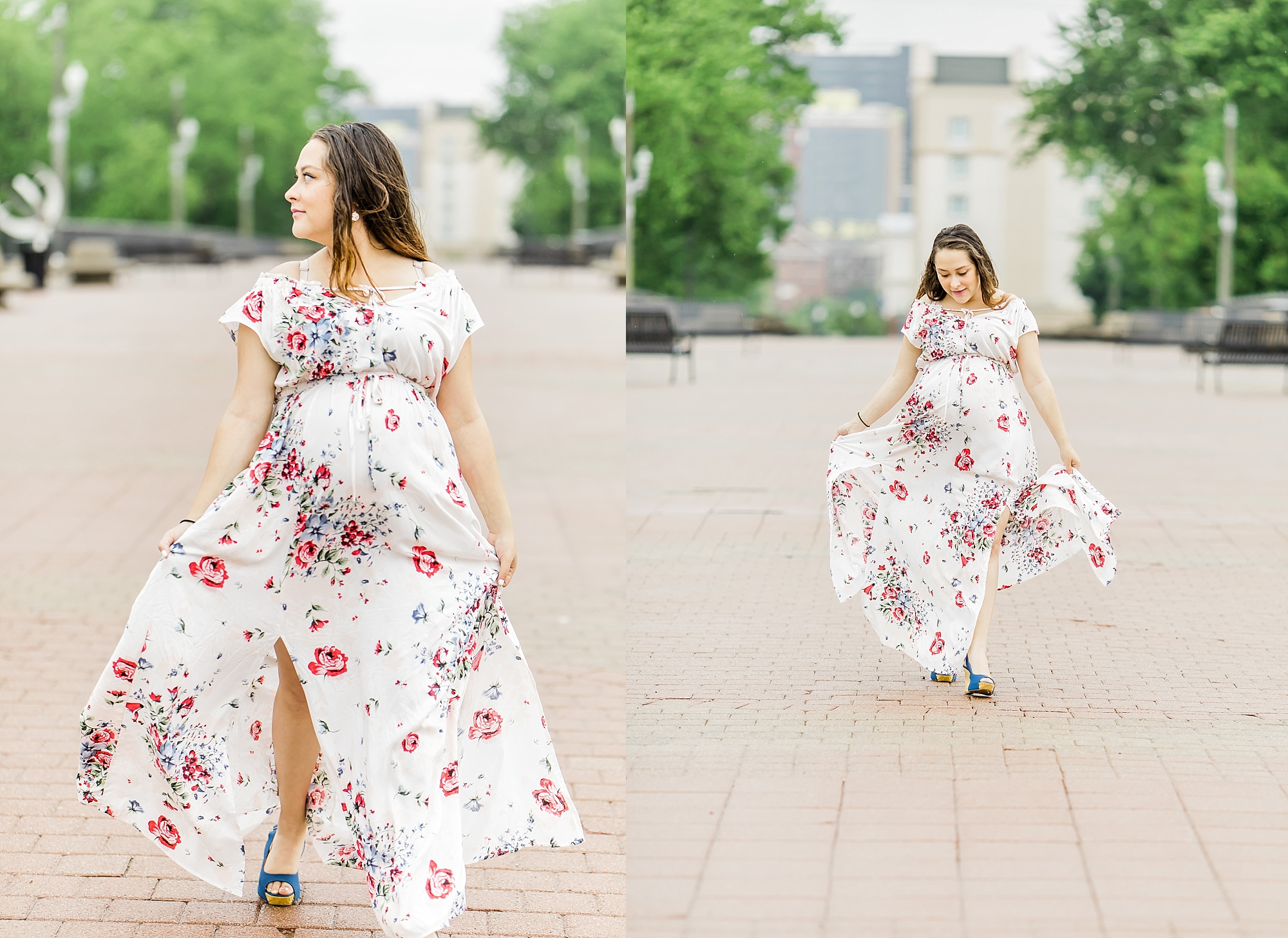 lafayette indiana rainy maternity session surprise engagement_0338.jpg