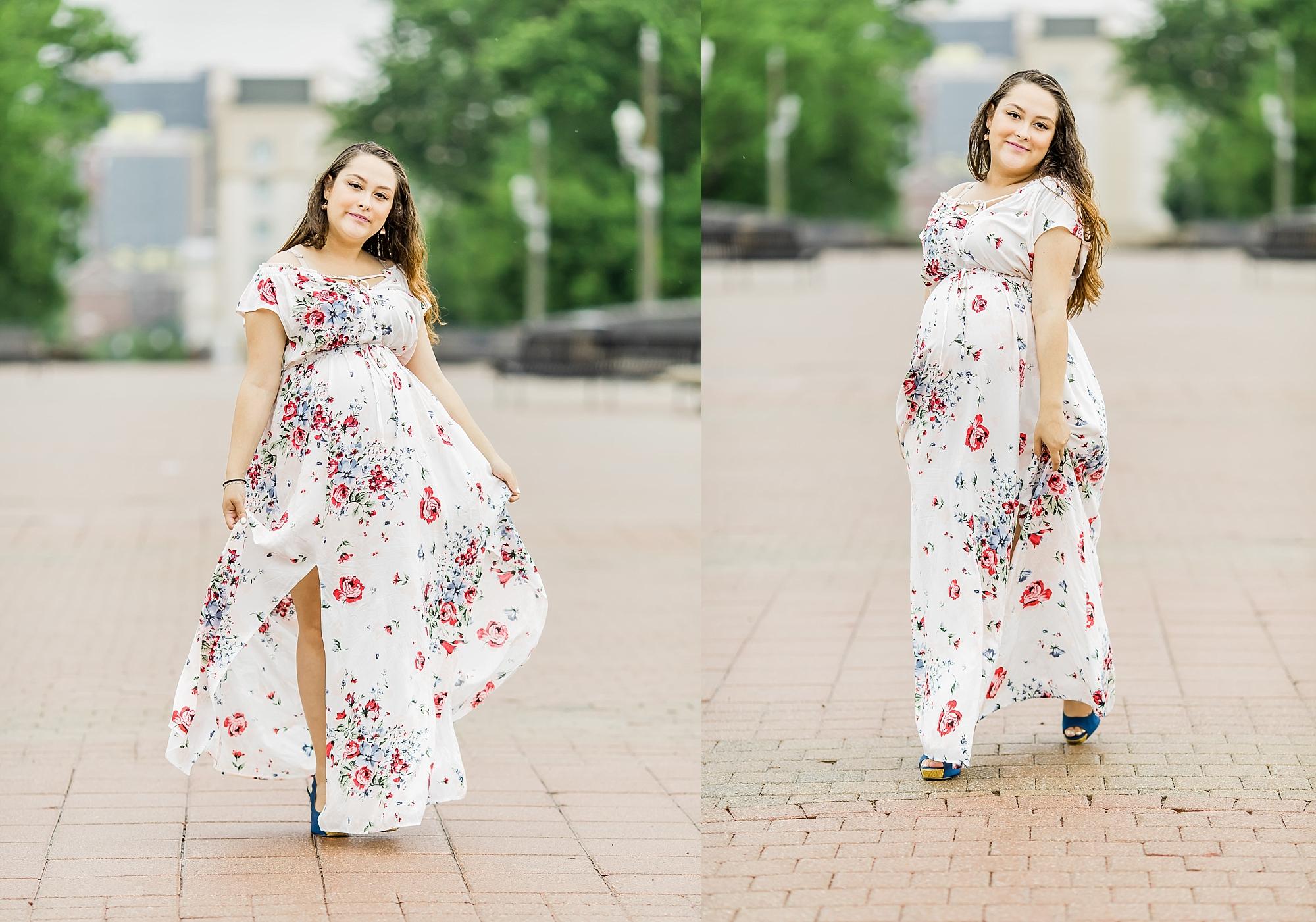 lafayette indiana rainy maternity session surprise engagement_0340.jpg