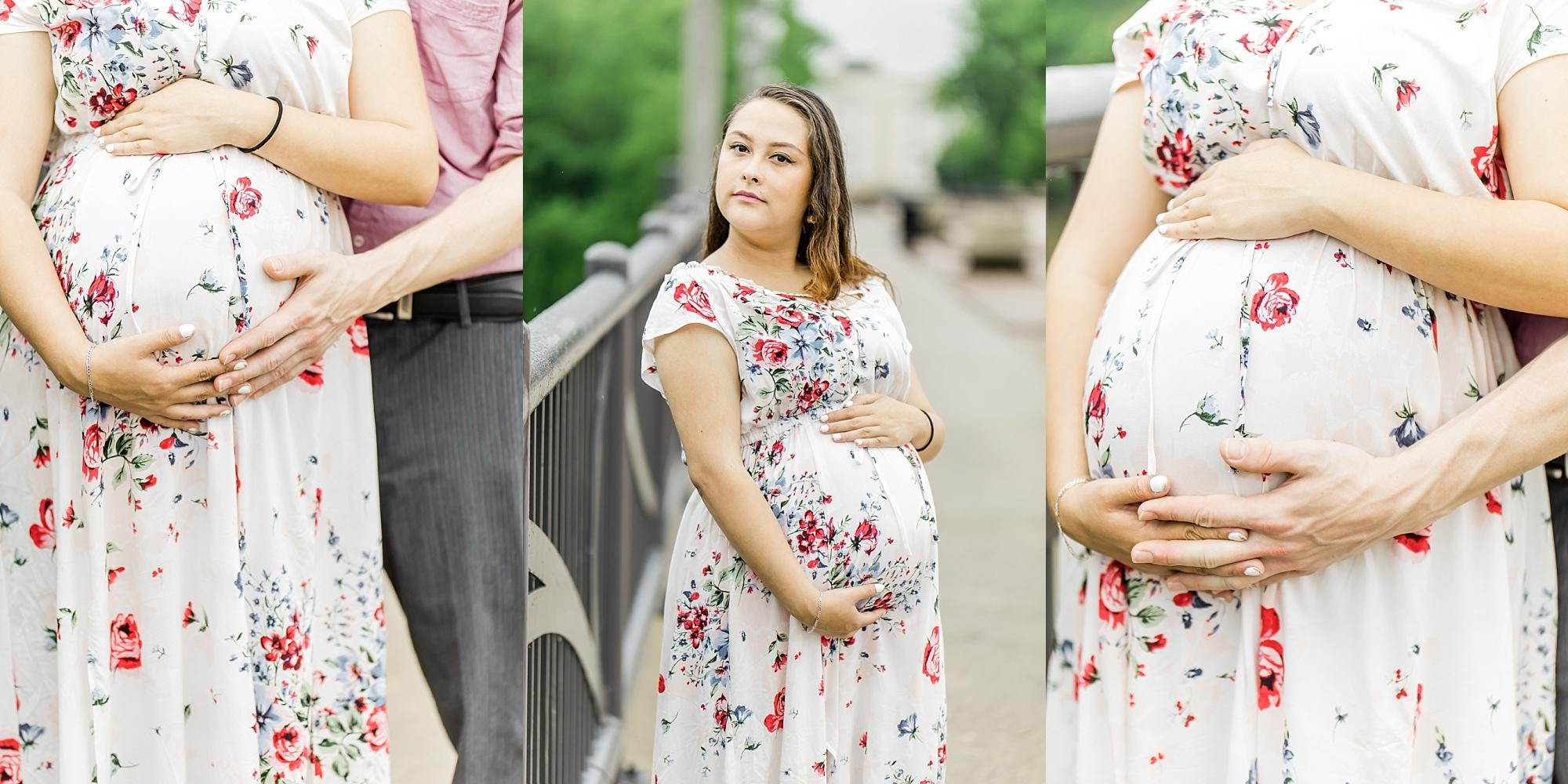 lafayette indiana rainy maternity session surprise engagement_0344.jpg