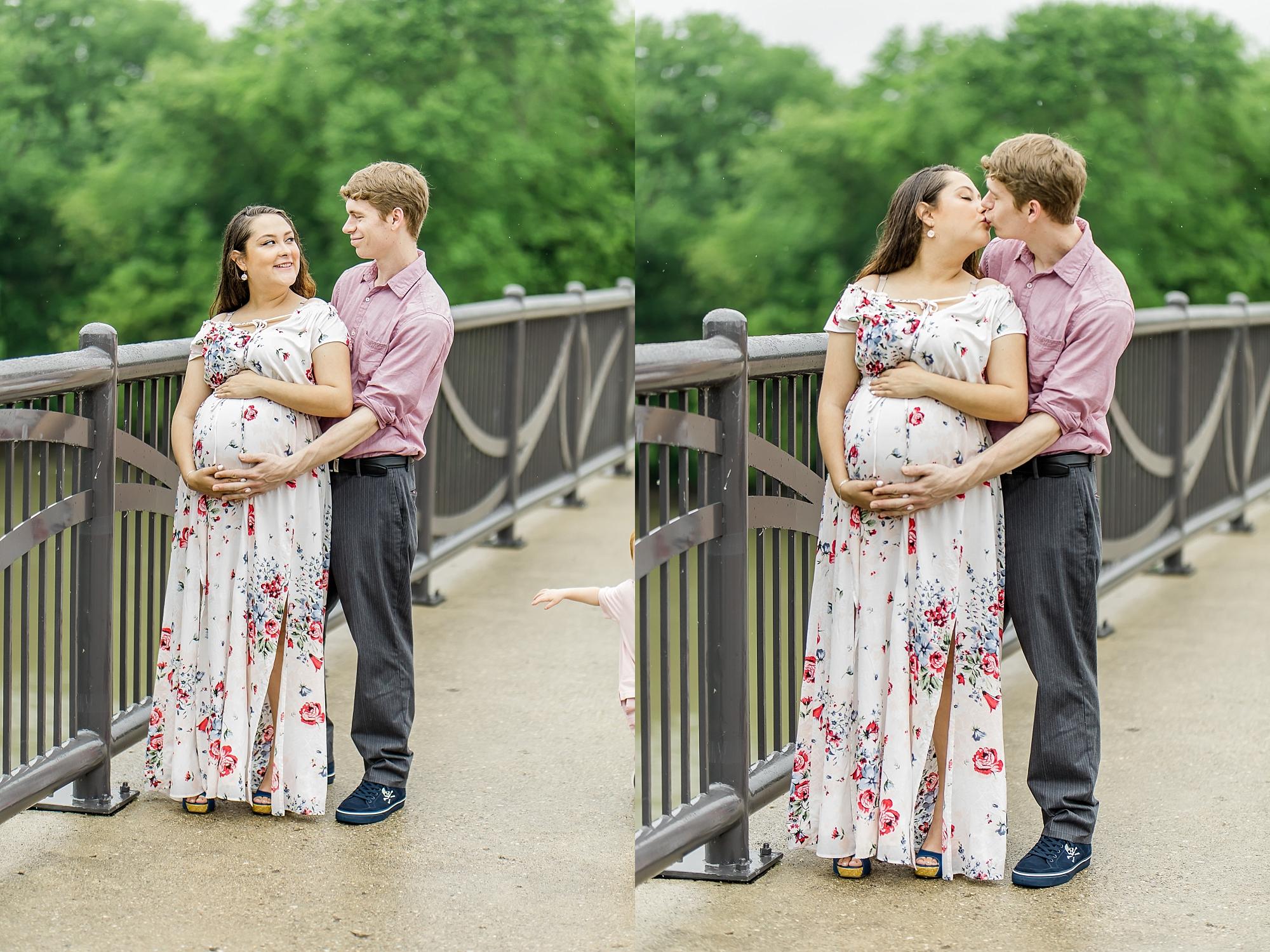 lafayette indiana rainy maternity session surprise engagement_0345.jpg