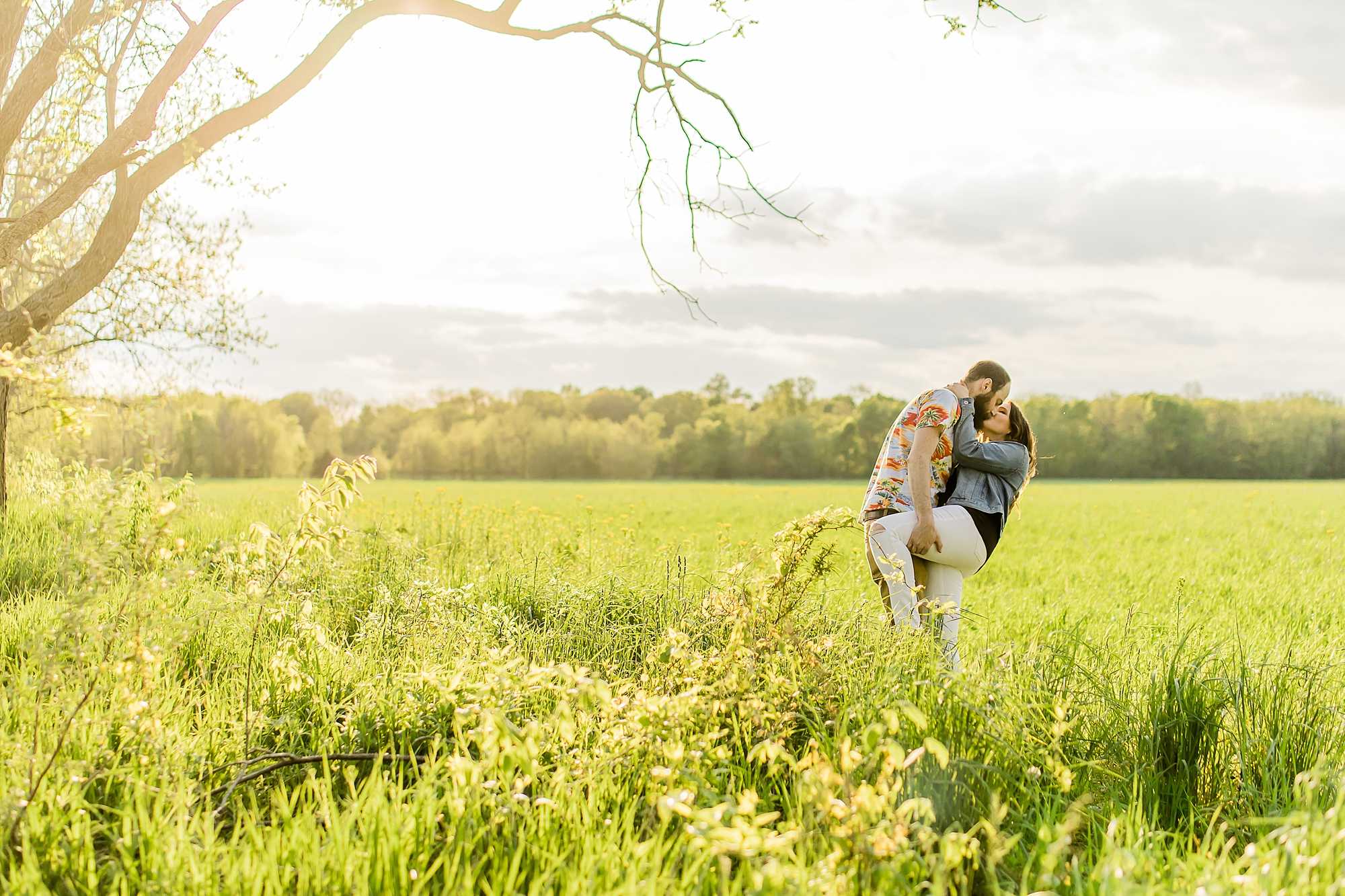west lafayette indiana wedding photography tips to have a good wedding planning_0419.jpg