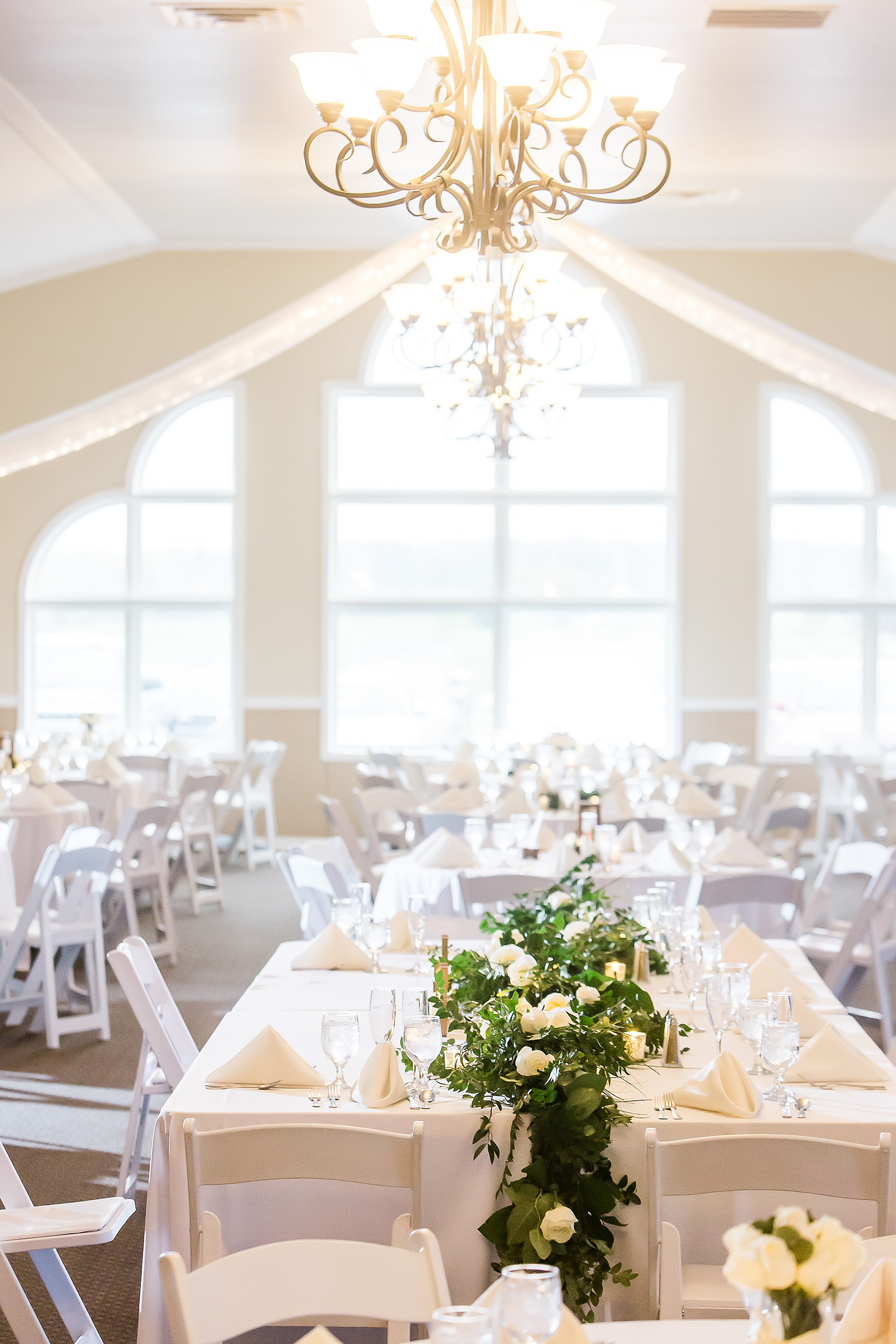 west lafayette indiana wedding photography tips to have a good wedding planning_0420.jpg