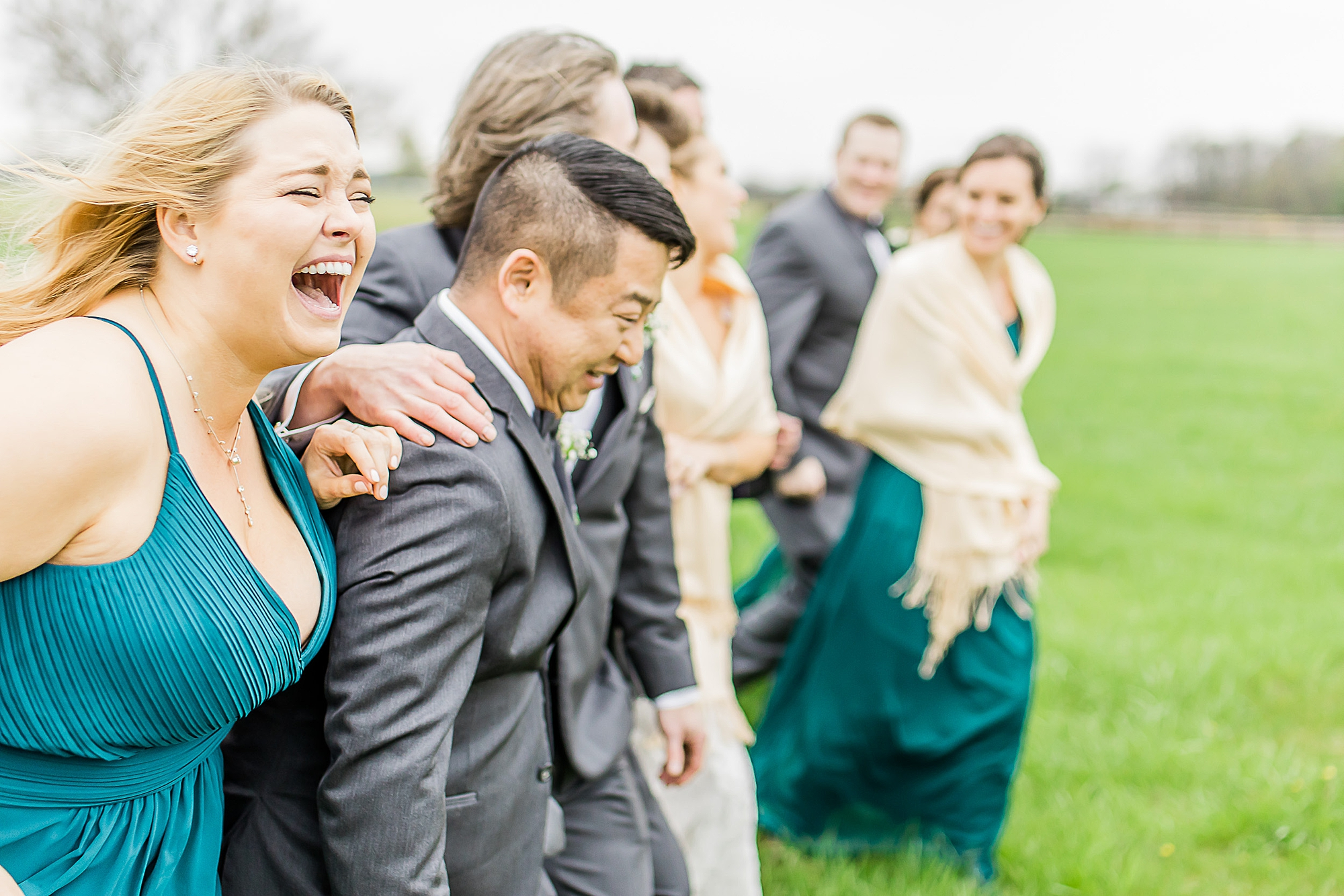 west lafayette indiana wedding photography tips to have a good wedding planning_0421.jpg