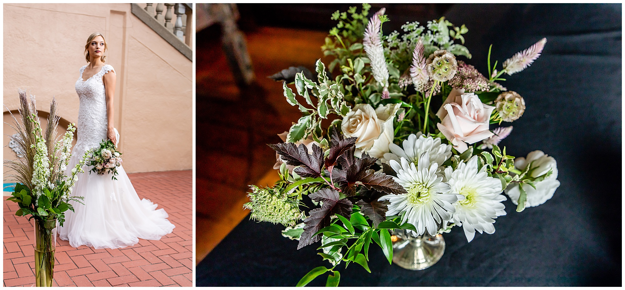 honey-and-sage-floral-studio-lafayette-indiana-florist-fowler-house-mansion-new-adventure-productions_0032.jpg