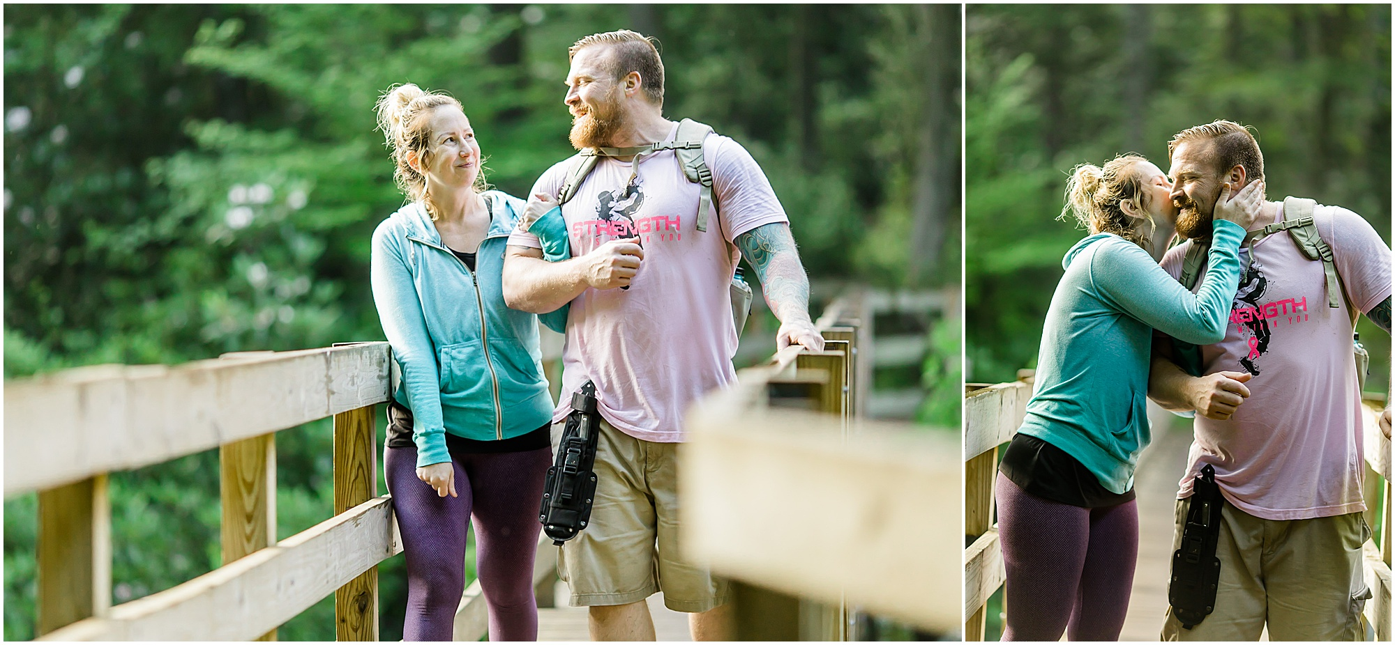 surprise proposal gatlinburg tennessee mountain engagement hiking new adventure productions_0110.jpg