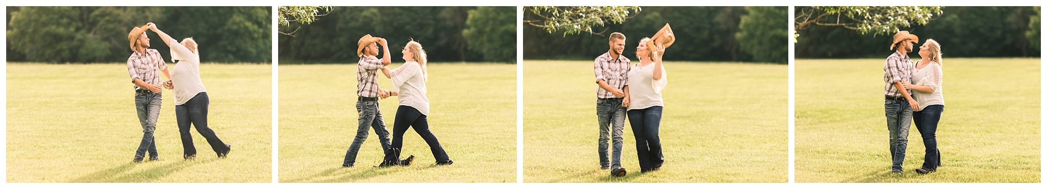 lafayette indiana sunset engagement photography county fair adventure new adventure productions_0669.jpg
