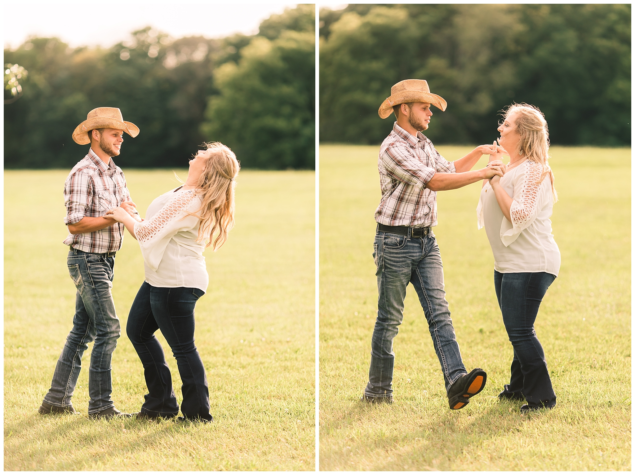 lafayette indiana sunset engagement photography county fair adventure new adventure productions_0670.jpg