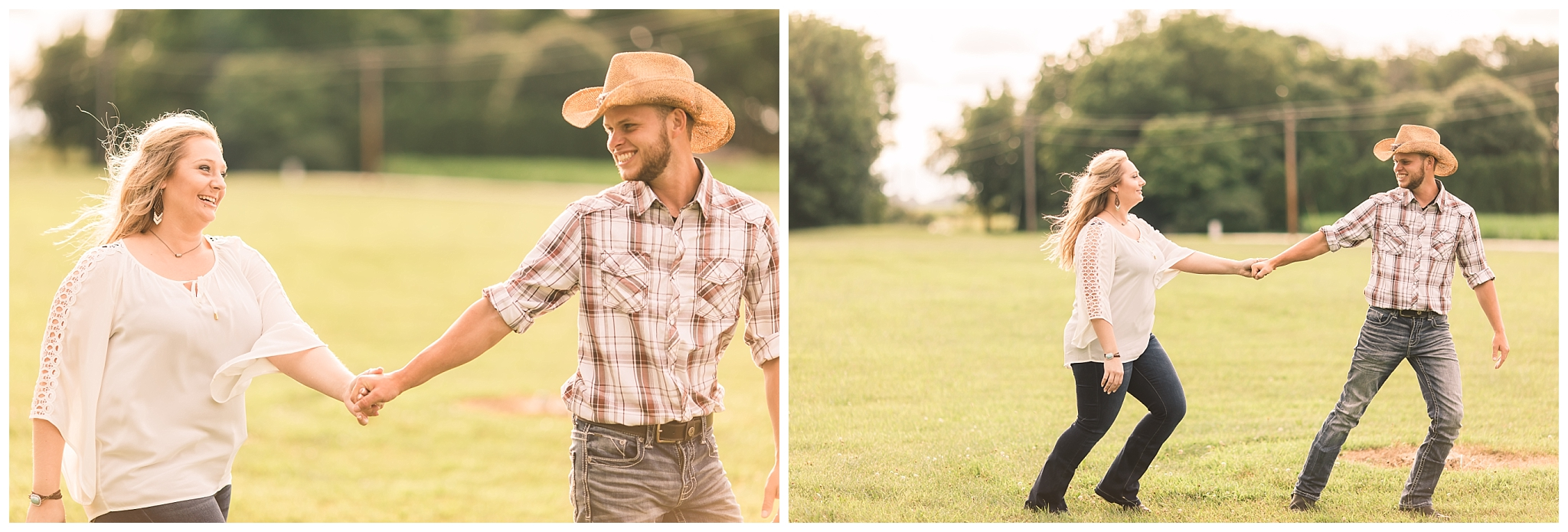 lafayette indiana sunset engagement photography county fair adventure new adventure productions_0672.jpg