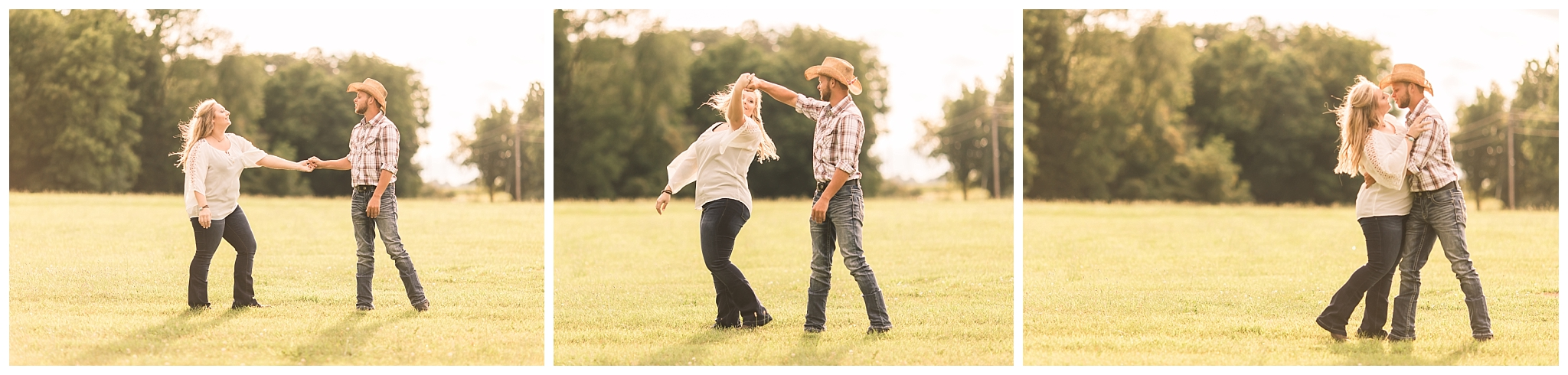 lafayette indiana sunset engagement photography county fair adventure new adventure productions_0674.jpg