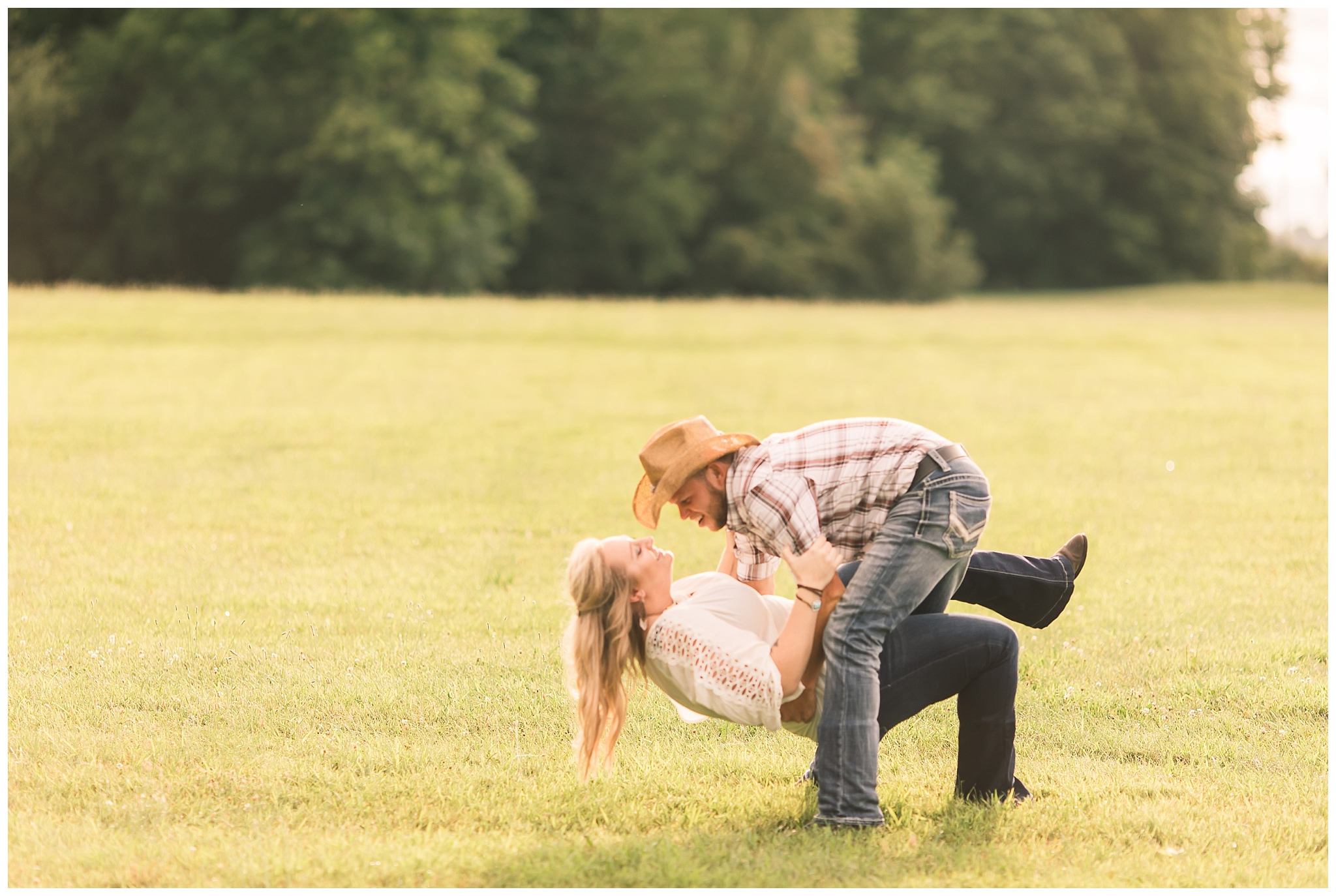 lafayette indiana sunset engagement photography county fair adventure new adventure productions_0673.jpg