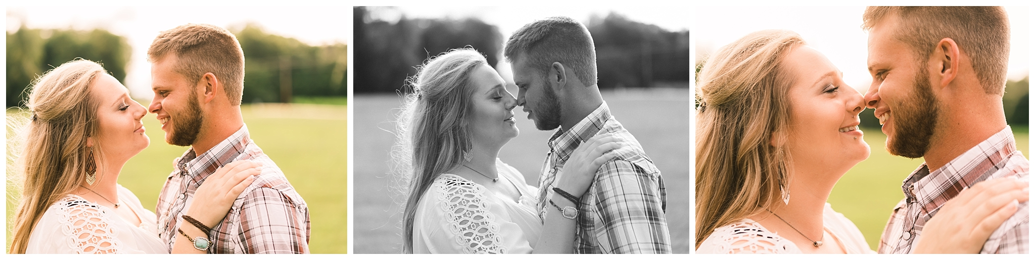 lafayette indiana sunset engagement photography county fair adventure new adventure productions_0676.jpg