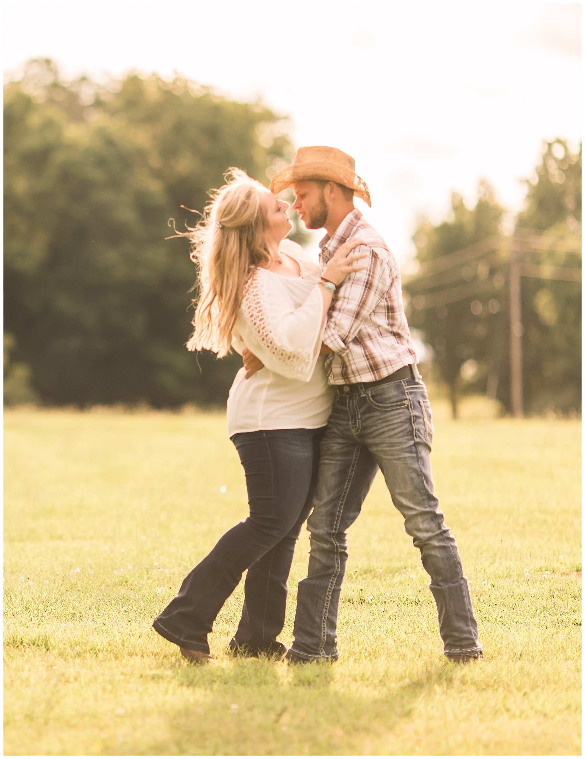 lafayette indiana sunset engagement photography county fair adventure new adventure productions_0675.jpg