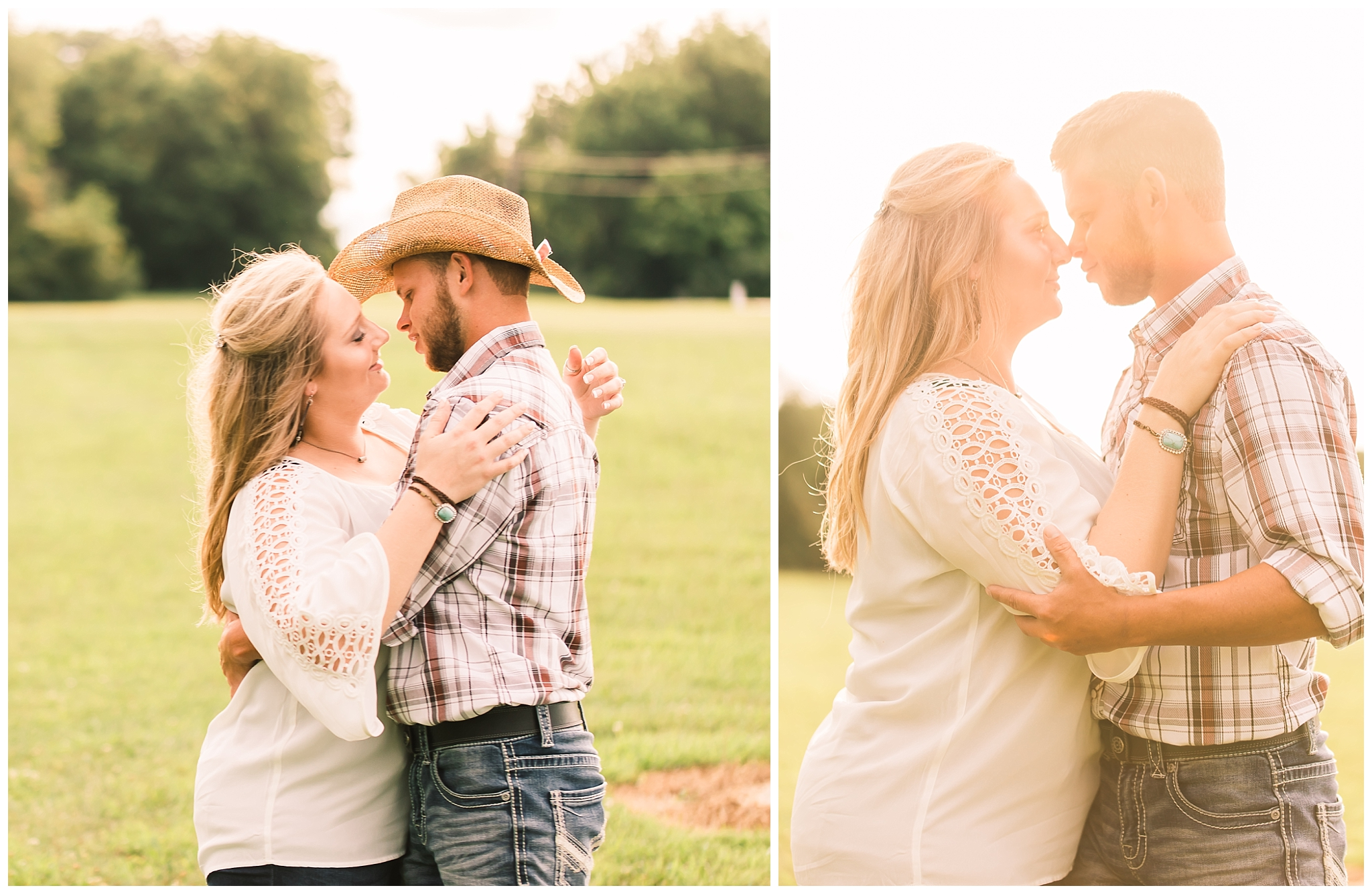 lafayette indiana sunset engagement photography county fair adventure new adventure productions_0677.jpg