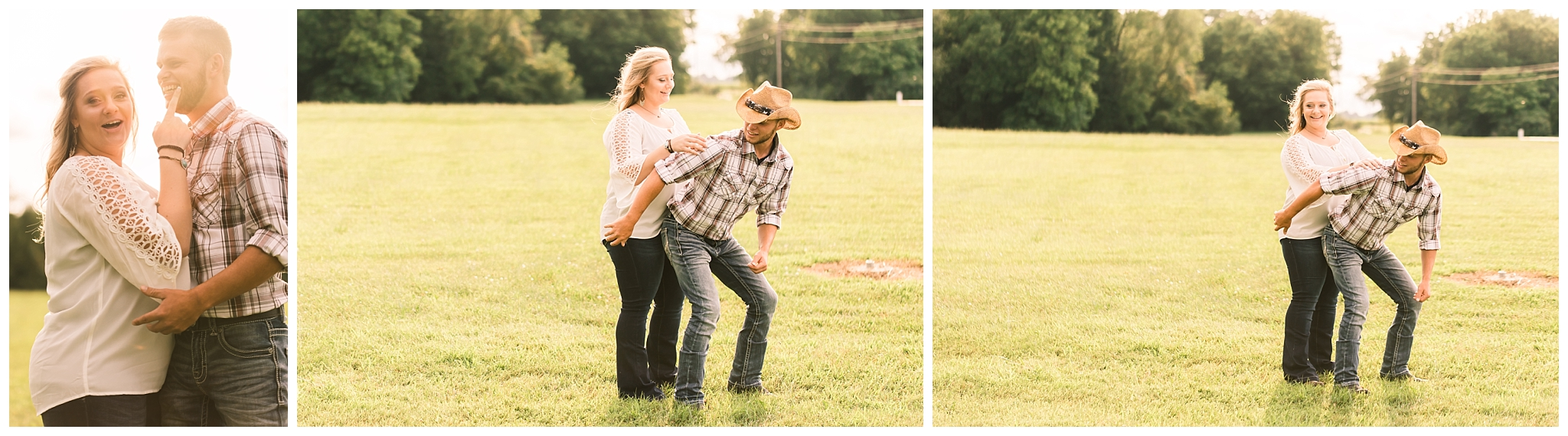 lafayette indiana sunset engagement photography county fair adventure new adventure productions_0678.jpg
