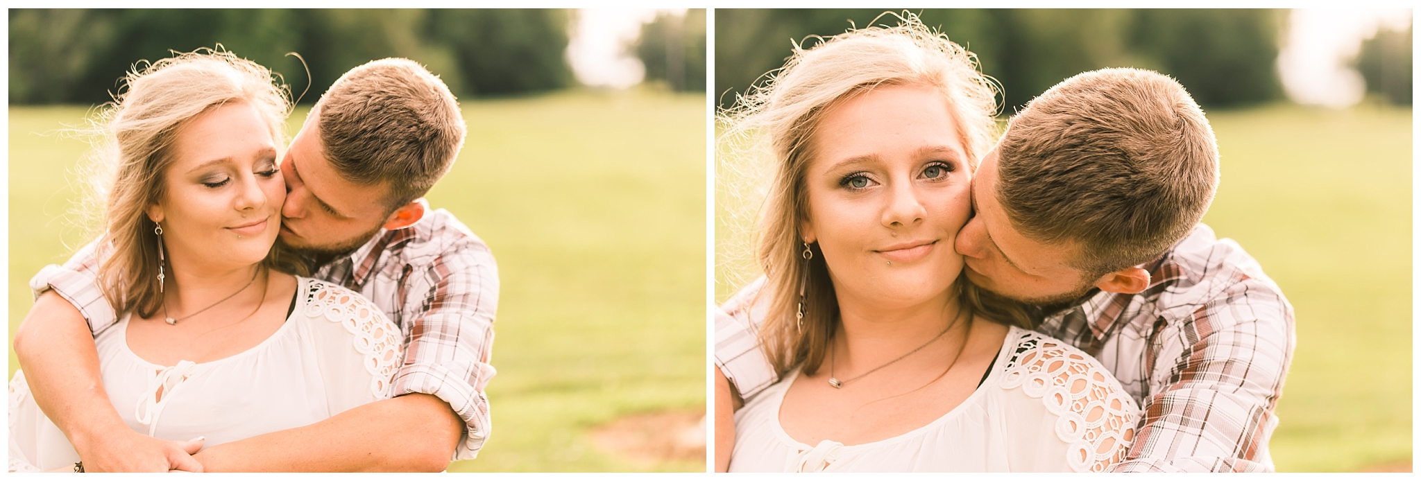 lafayette indiana sunset engagement photography county fair adventure new adventure productions_0681.jpg