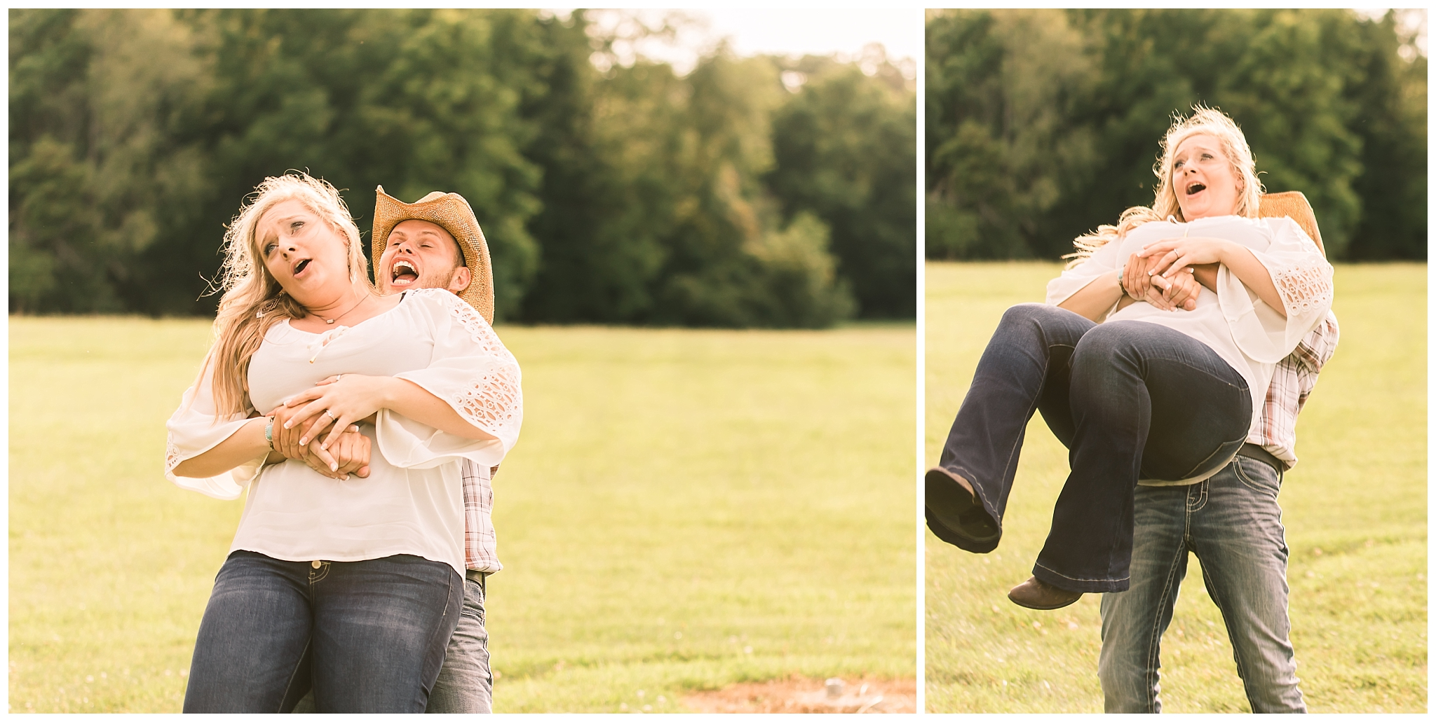 lafayette indiana sunset engagement photography county fair adventure new adventure productions_0680.jpg