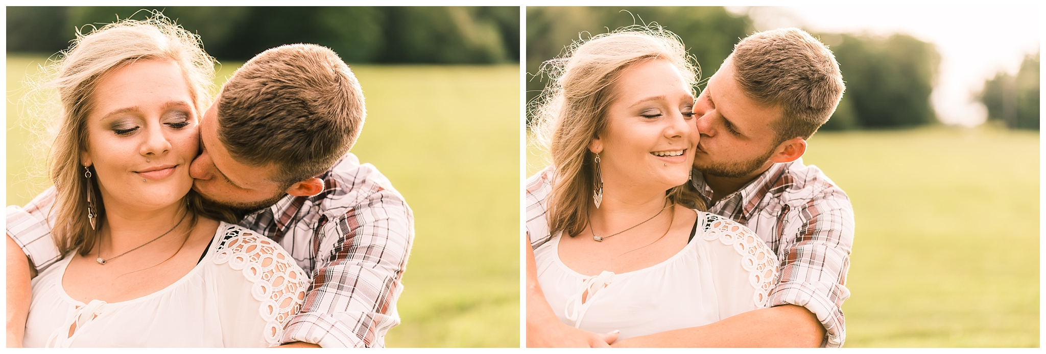 lafayette indiana sunset engagement photography county fair adventure new adventure productions_0683.jpg
