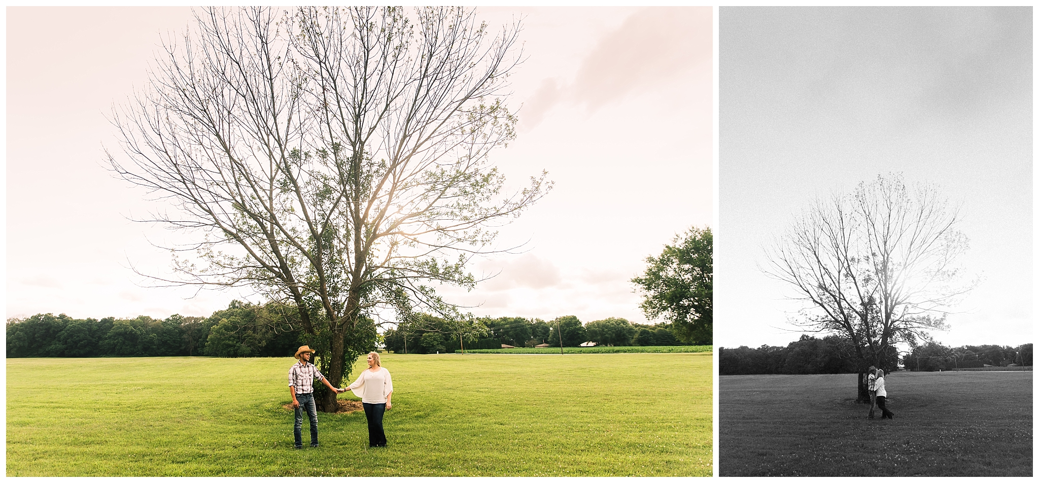 lafayette indiana sunset engagement photography county fair adventure new adventure productions_0686.jpg