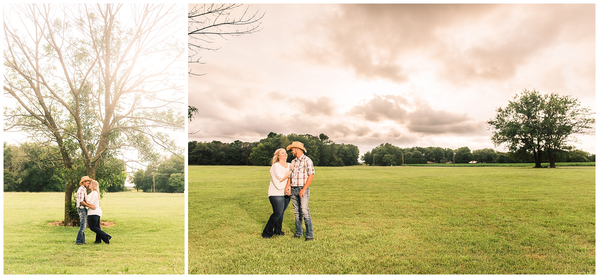 lafayette indiana sunset engagement photography county fair adventure new adventure productions_0687.jpg