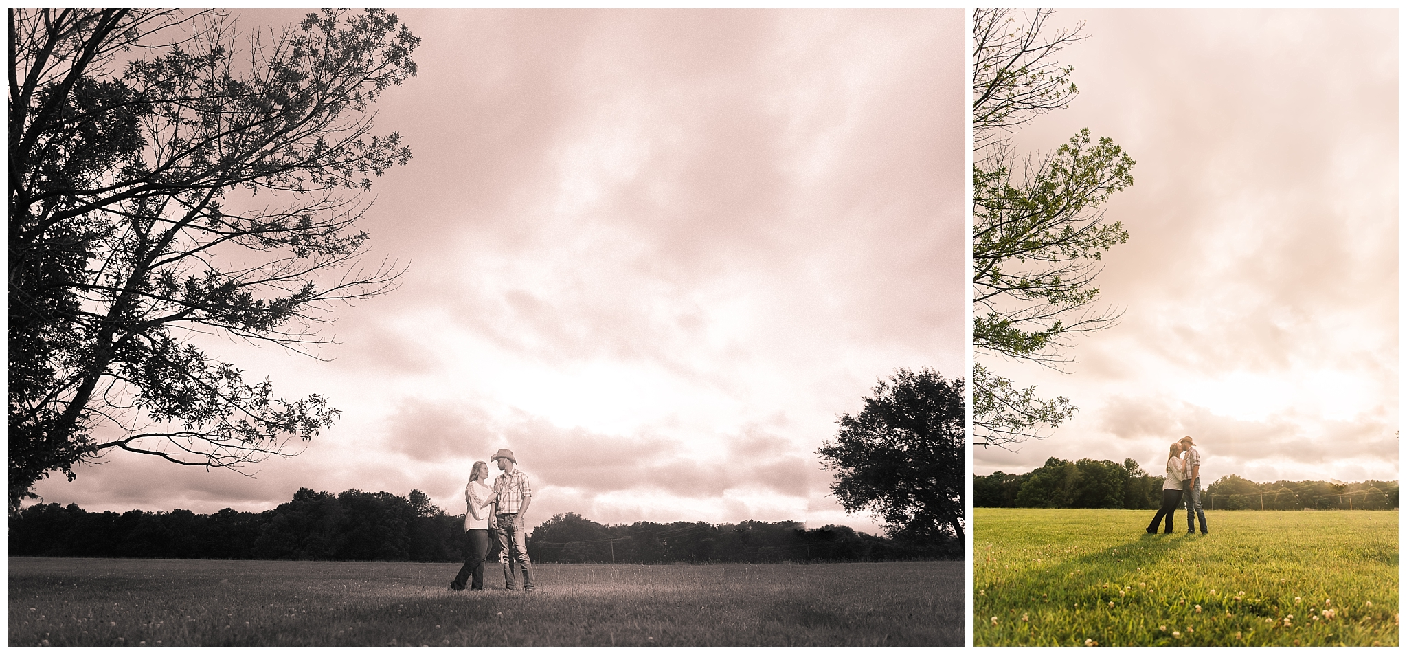 lafayette indiana sunset engagement photography county fair adventure new adventure productions_0689.jpg