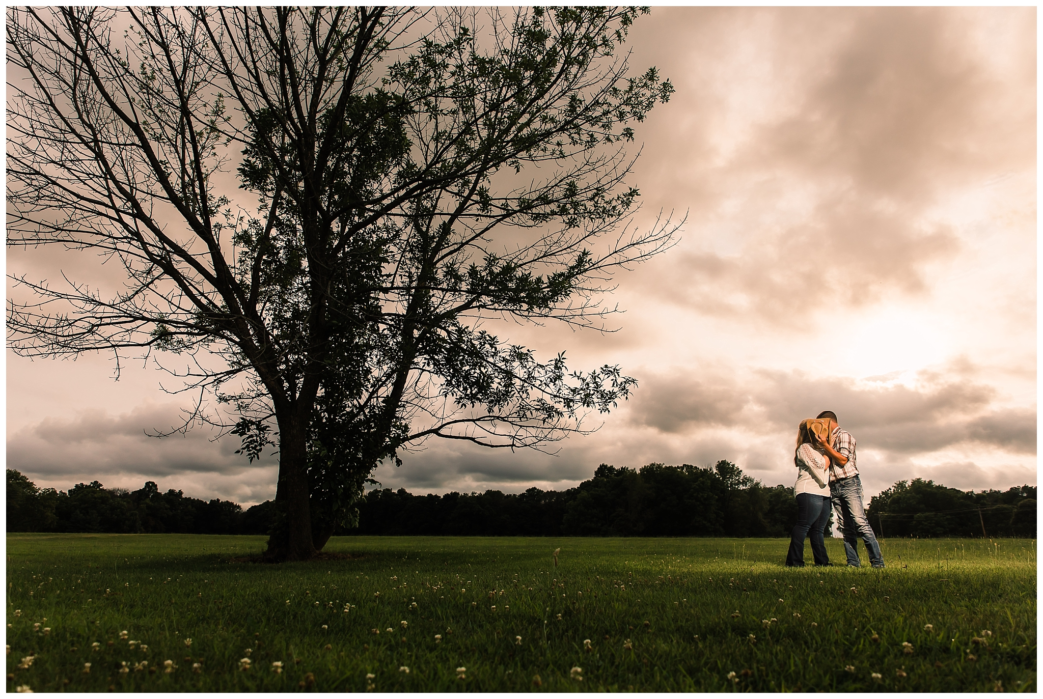 lafayette indiana sunset engagement photography county fair adventure new adventure productions_0690.jpg