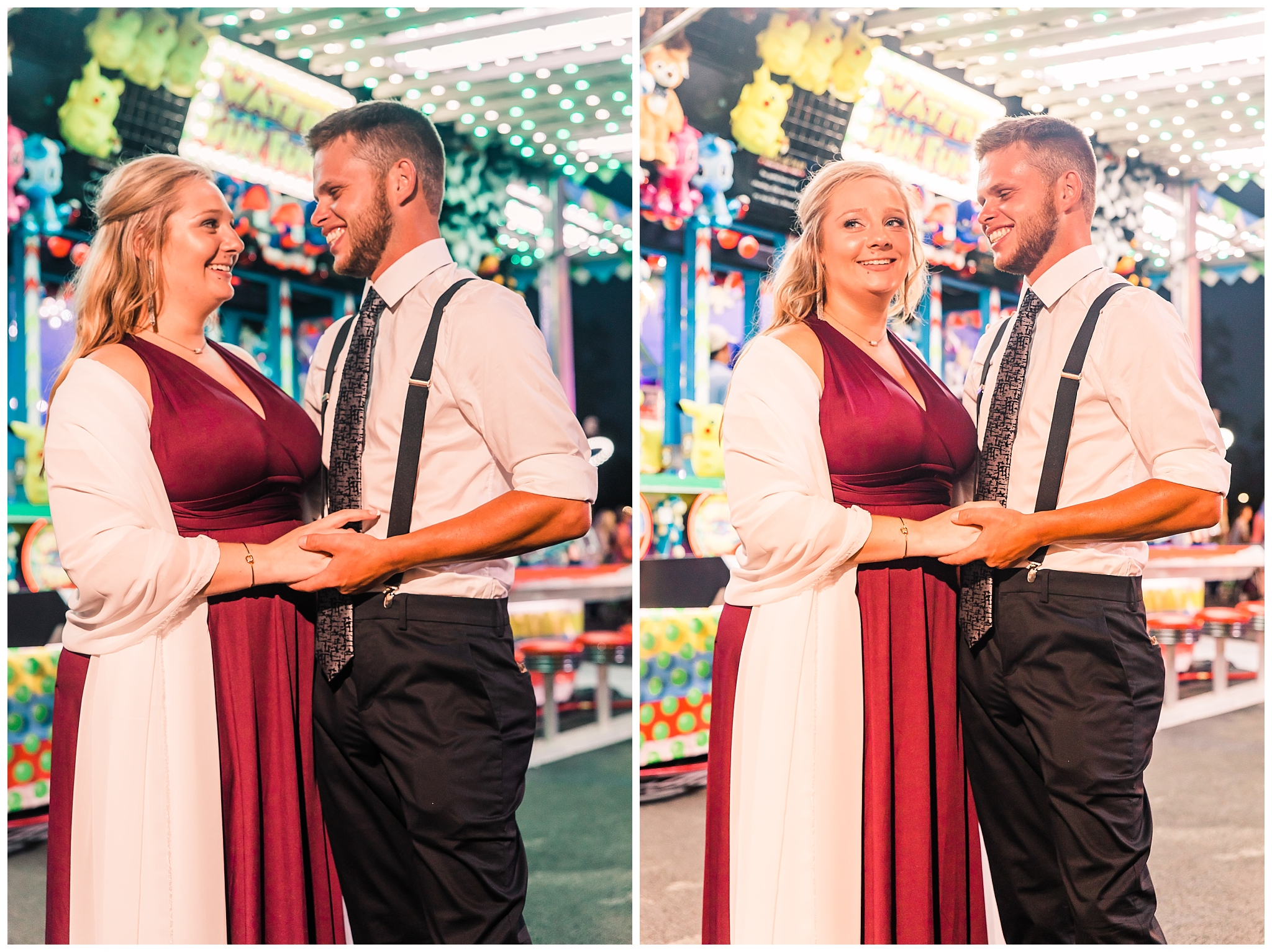 lafayette indiana sunset engagement photography county fair adventure new adventure productions_0692.jpg