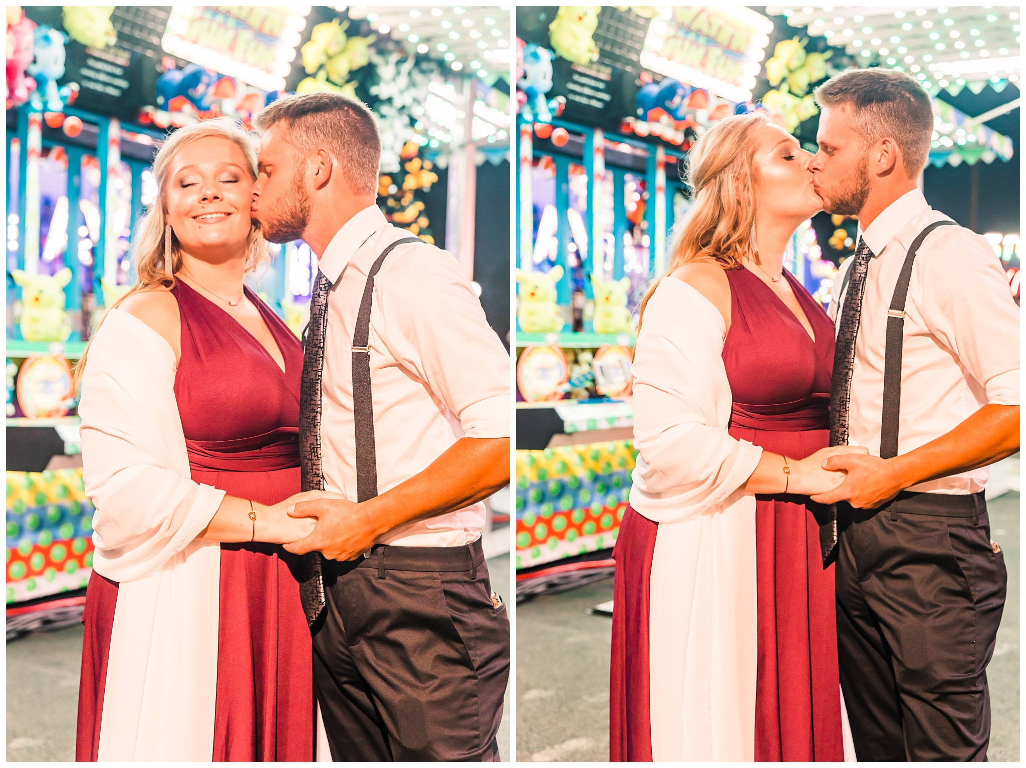 lafayette indiana sunset engagement photography county fair adventure new adventure productions_0693.jpg