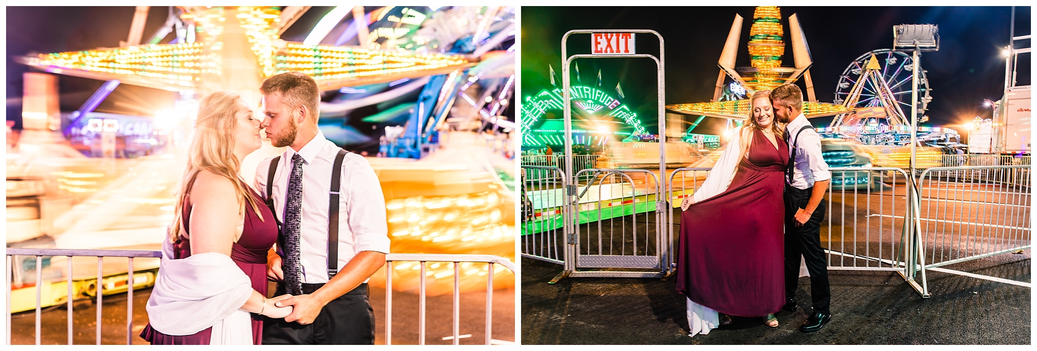 lafayette indiana sunset engagement photography county fair adventure new adventure productions_0696.jpg