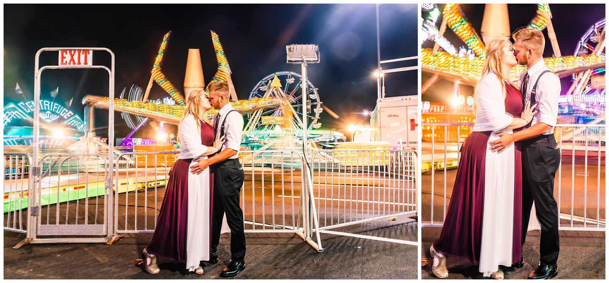 lafayette indiana sunset engagement photography county fair adventure new adventure productions_0697.jpg