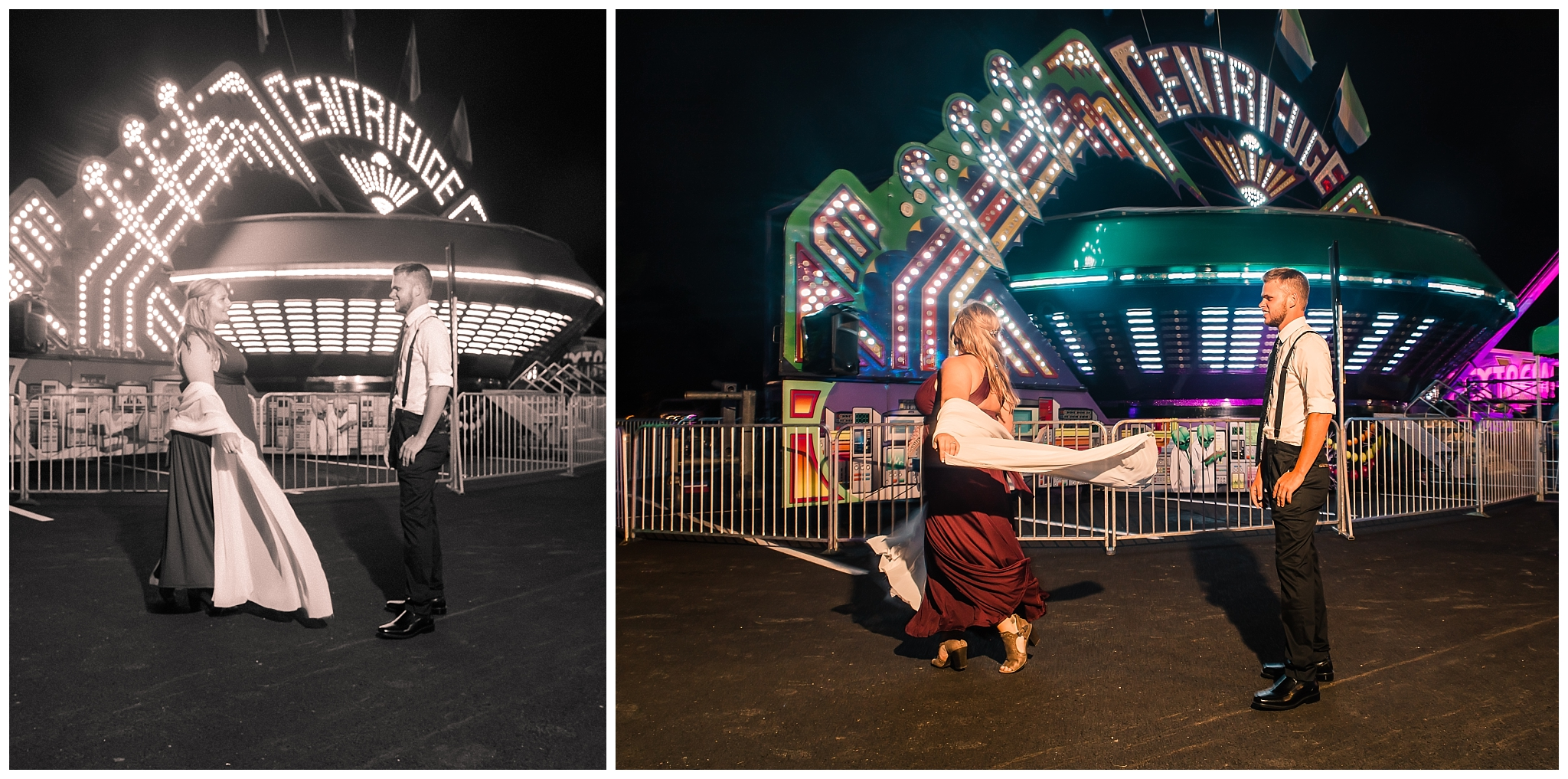 lafayette indiana sunset engagement photography county fair adventure new adventure productions_0698.jpg