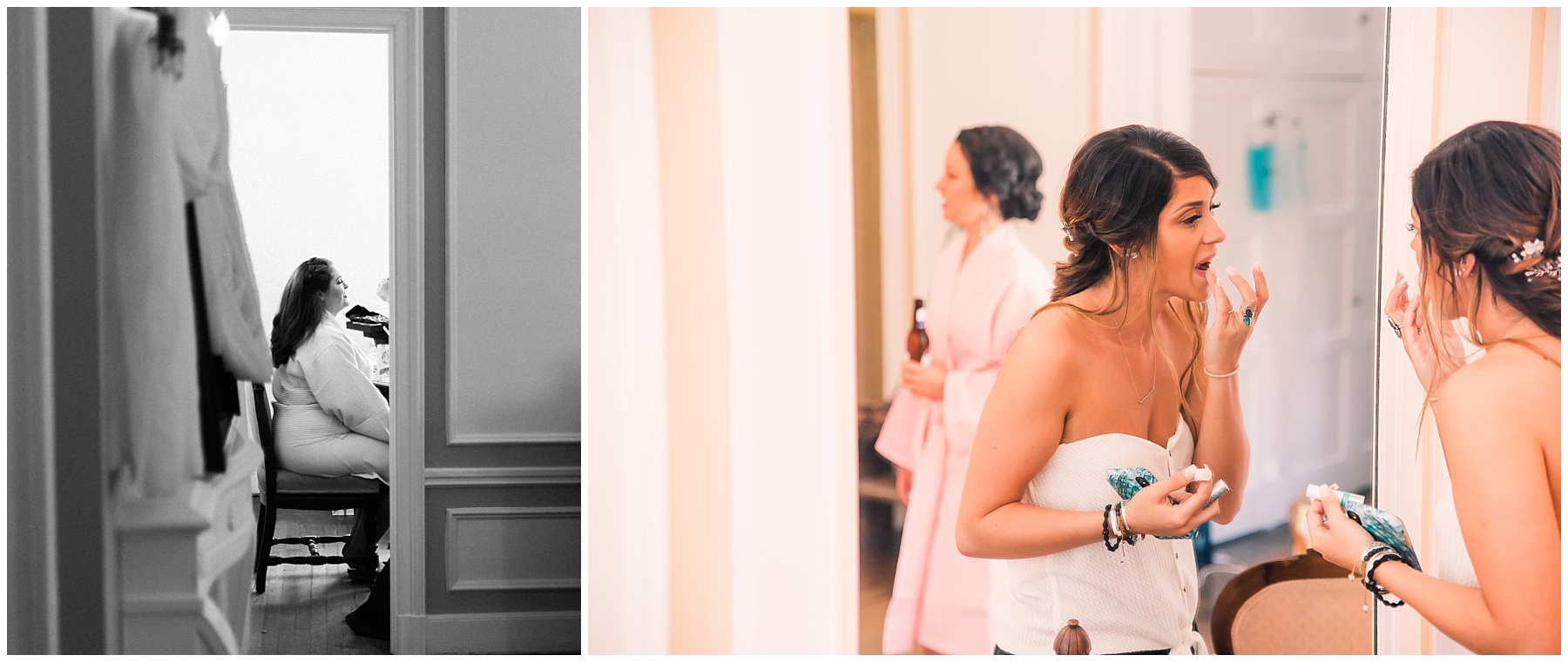 lafayette indiana wedding photography destination wedding fowler house mansion_0001.jpg
