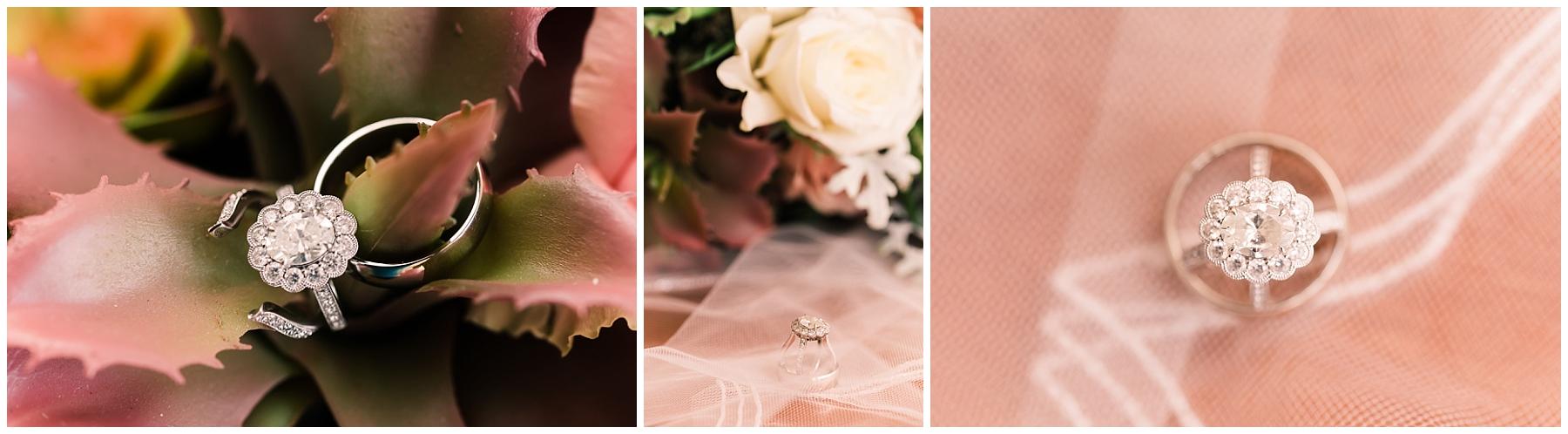 lafayette indiana wedding photography destination wedding fowler house mansion_0008.jpg