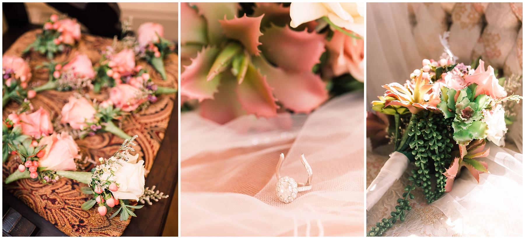 lafayette indiana wedding photography destination wedding fowler house mansion_0009.jpg