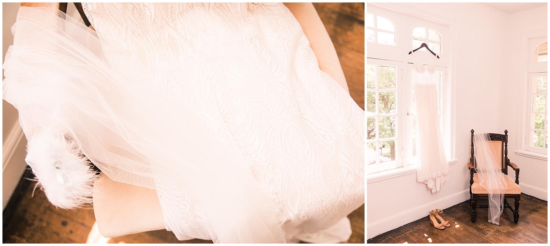 lafayette indiana wedding photography destination wedding fowler house mansion_0013.jpg