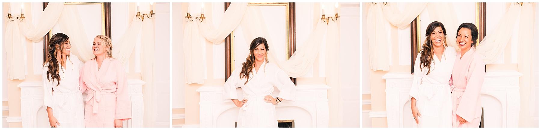 lafayette indiana wedding photography destination wedding fowler house mansion_0015.jpg
