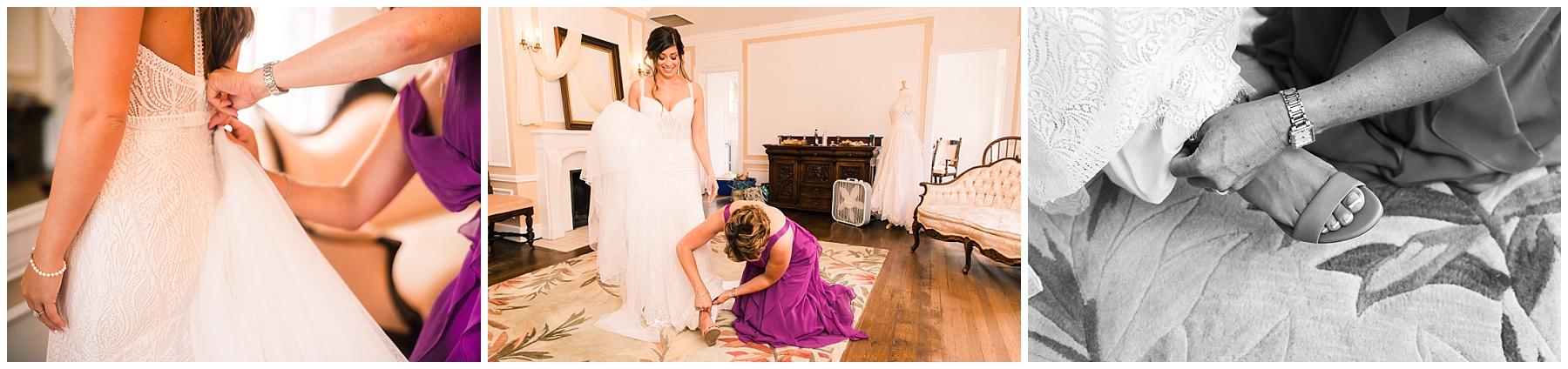 lafayette indiana wedding photography destination wedding fowler house mansion_0021.jpg